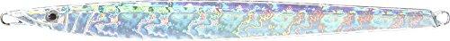 スミス(SMITH LTD) ルアー CB・ナガマサ 200g フルアバロン 12の商品画像