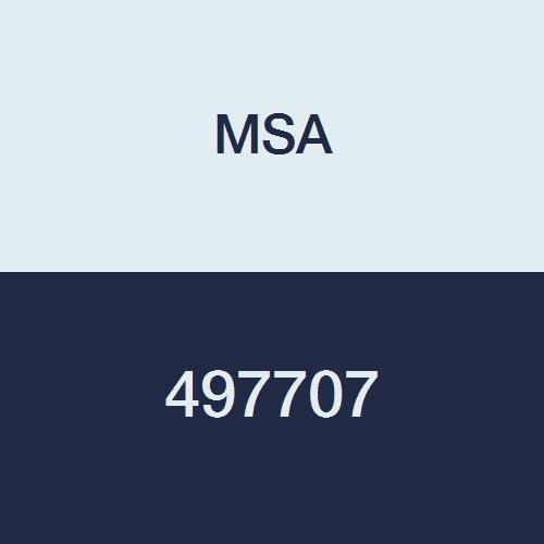 MSA Safety 497707 Kit Lub & Adhs, Mmr Lev Ii