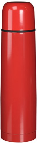 Cilio Stainless Insulated Travel 26 Ounce