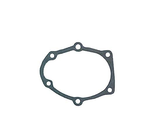 MG 3301050 Starter Bendix Gear Gasket for Honda Trx300ex Trx 300 Ex