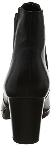 Gabor Ladies Basic Boots Black (27 Black)