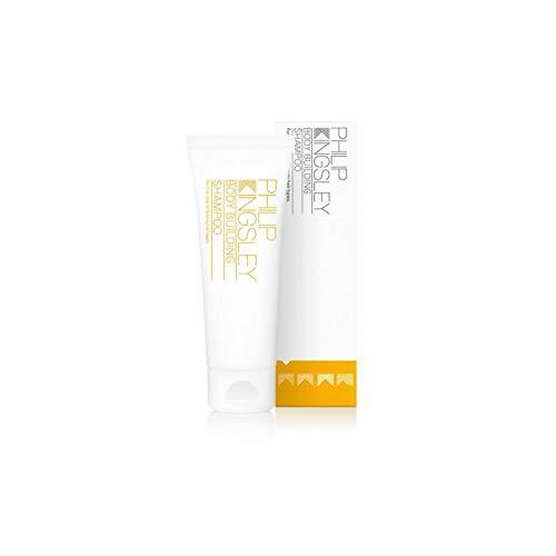 (Philip Kingsley Body Building Shampoo, 2.5 oz)