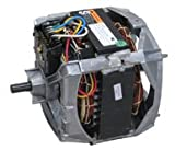 Whirlpool Part Number 3347642: Motor, Main Drive