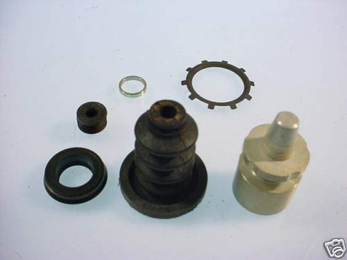 - Mercedes Benz 280 300 250 New Clutch Slave Cylinder Kit