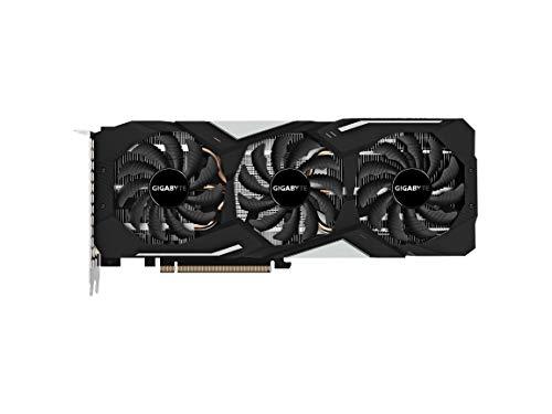Build My PC, PC Builder, Gigabyte GV-N166TGAMING OC-6GD