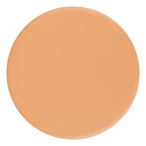 Bodyography Professional Cosmetics Silk Cream Compact Foundation Nr. 04 Inhalt: 8,4ml Compact Make-Up Cream für perfektes Aussehen. Foundation Make Up