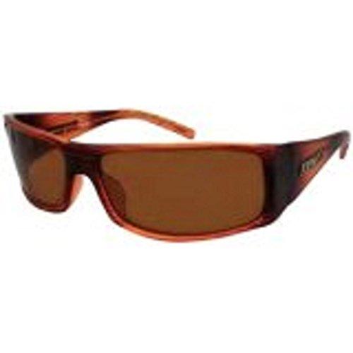 DSO Eyewear