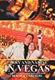 Larry and Nadine in Vegas, Bernice Carstens, 1467038474