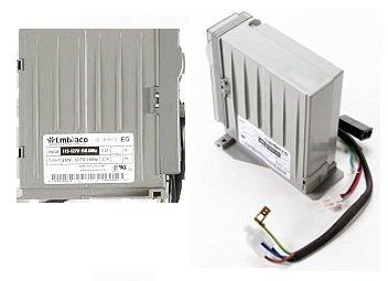 kenmore-embraco-compressor-control-board-2304098-1w101334499