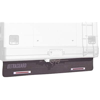 "Smart Solutions 00014 Ultra Guard Tow Guard for Motor Homes - 20"" x 94"": Automotive"