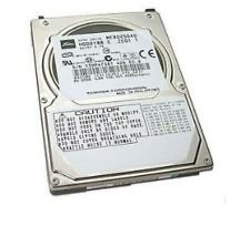 20 Gb Ide Hard Drive (20GB 2,5