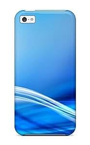 JudyRM Iphone 5c Hard Case With Fashion Design/ BYzCNiY2449QoNlc Phone Case