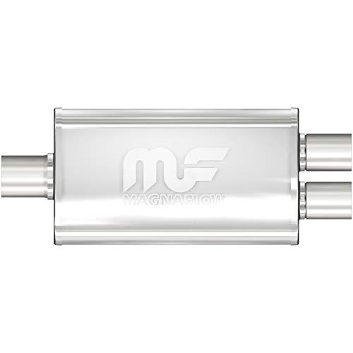 magnaflow toyota - 6