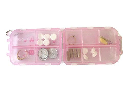 multi-purpose-small-box-with-double-cases-for-keeping-of-small-stuff-for-your-travel