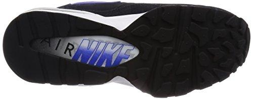 Nike Air Max 93 306551015, Herren Sneaker
