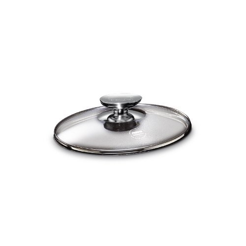 Berndes 24 cm Special Glass Lid by Berndes by Berndes