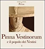 Pinna Vestinorum, Franchi Dell'Orto, Luisa and Agostini, Silvano, 8882655393