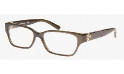 Best Deals on Tory Burch Glasses Frames Ty2025 Products