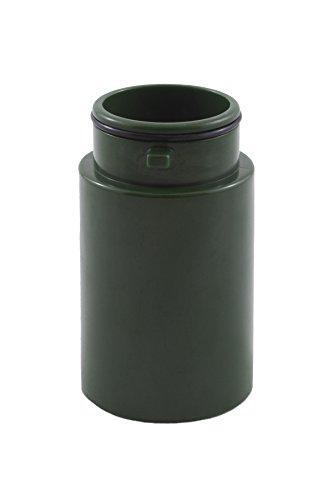 Survivor Filter Carbon Filter for PRO Water Filter