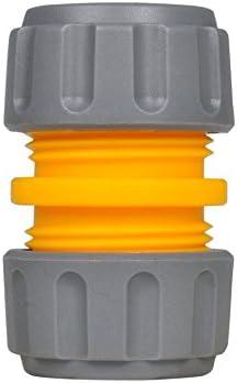 HOZELOCK 12.5mm Connettore Tubo di riparazione