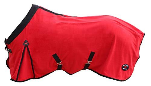 horse blanket cooler - 3