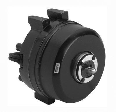 Morrill Motors 10099 Unit Bearing Fan Motor 9 Watts 115 Volts 1550 RPM