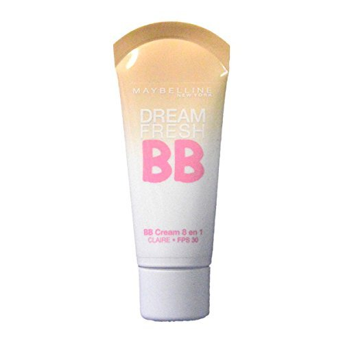 Two Faced Bb Cream - 6