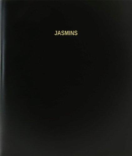 Jasmin Leather - 8
