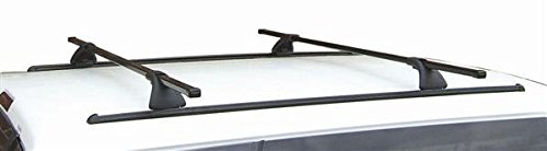 04 civic roof rack - 6