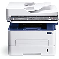 Xerox WorkCentre 3225 A4 28ppm Wireless Duplex Copy/Print/Scan/Fax PS3 PCL5e/6 ADF 2 Trays Total 251 Sheets