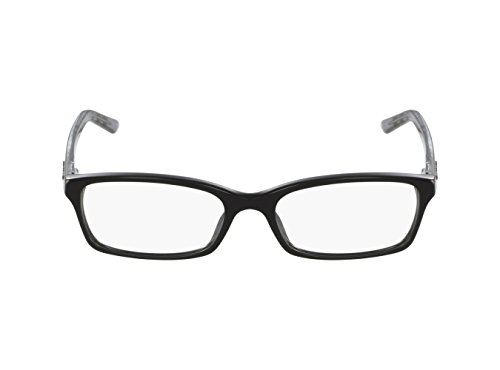 Burberry BE2073 Eyeglasses, Black - Glass Burberry
