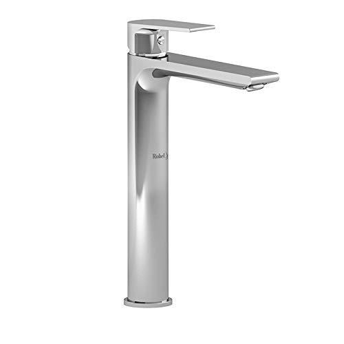 Riobel FRL01C-05 Single hole lavatory faucet C-05 by Riobel (Image #1)