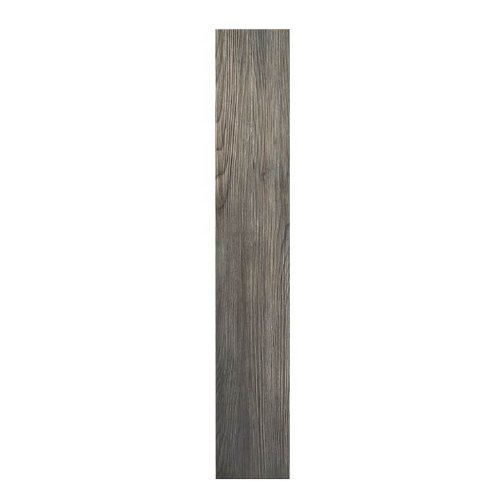 "Achim Home Furnishings VFP2.0SS40 Tivoli II Achim Home Imports Silver Spruce 6"" x 36"" Self Adhesive Vinyl Floor Planks Planks/60 Square Feet, 40 Pack, Piece"