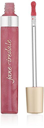 Jane Iredale PureGloss Lip Gloss-Candied ()