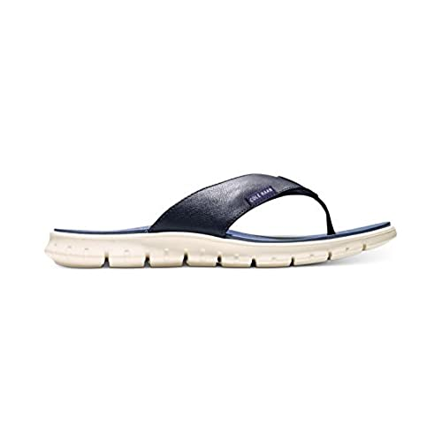 051301ba901e Cole Haan Men s Zerogrand Thong Sandals best - appleshack.com.au