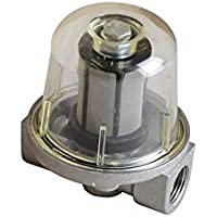 Sime - Filtro gasoil - 6276200 - :