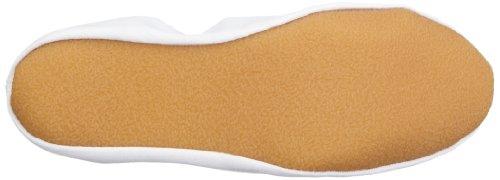 Multisport Outdoor tr Beck Blanc Mixte Adulte Chaussures Basic Weiss sw237 qwRIRtp1