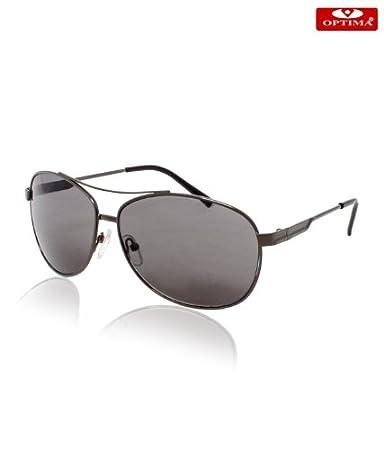 b714670ae70 Optima Black Sunglasses For Men C1 MRP   3999 -  Amazon.in  Health    Personal Care
