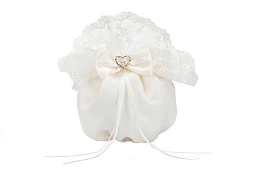 Holy Communion Dolly Bag - 1