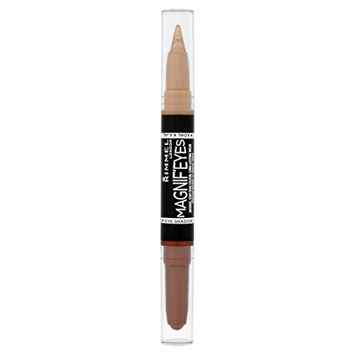 rimmel-magnifeyes-double-ended-shadow-and-eye-liner-queens-of-the-bronzed-age-0025-ounce