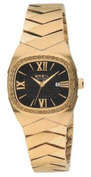 Armbanduhr BREIL MILANO Eros Lady BW0290