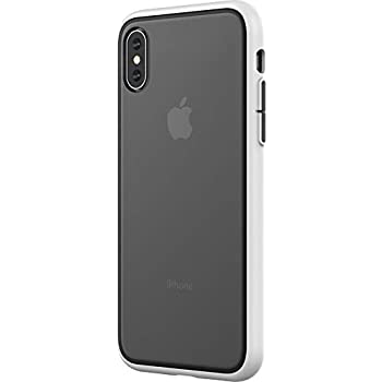 super popular 240a9 469e1 Incase Pop Case II for iPhone Xs