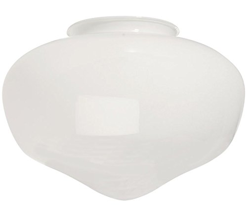 Craftmade K068 Fan Glass, 4