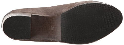 Siyah Pharmadoc Nickel Women's Loafer Coclico Fog Anti wHvp0