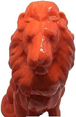 3D SMOOTH Recubrimiento Epoxi para impresiones 3D: Amazon.es ...