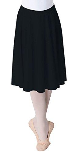 7243d71e71 Best Girls Dance Skirts - Buying Guide   GistGear