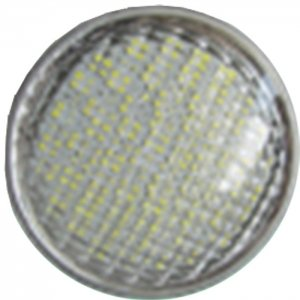Par 36 Led Emergency Lights