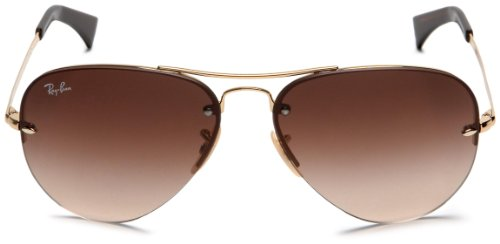 Ray Arista ban Rb3449 Ray ban Sunglasses xff1ZYzqP