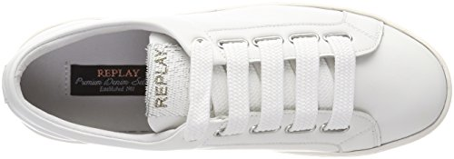 Replay Damen Damen Cory Cory Cory Sneaker Damen Sneaker Replay Replay Replay Sneaker HxqXx6wp