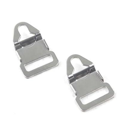 Amazon com : 2X Lugs Strap Adapter Hasselblad 500CM 503CW 503CX SWC
